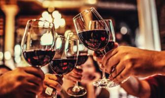 Daži ieteikumi kā izvēlēties vīnu