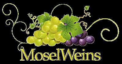MoselWeins.com