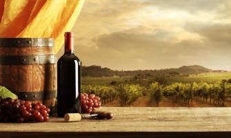 Pieci interesanti fakti par dzirkstošo vīn